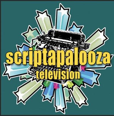 Scriptapalooza Television Writing Competition
