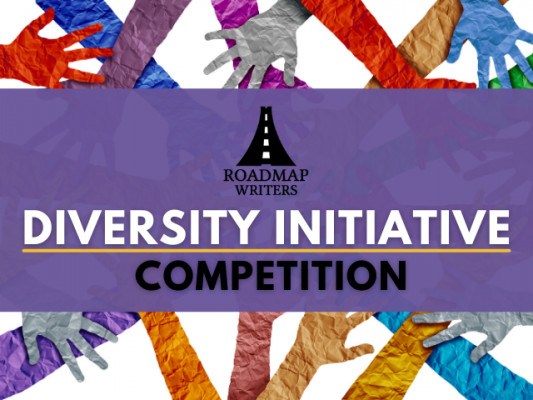 Roadmap's Diversity Initiative Competition